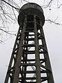 Torre piezometrica Unione 02.JPG