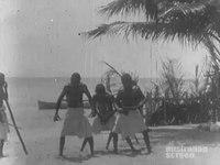 File:Torres Strait Islanders (1898) 3.webm