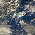 Torres Strait STS102.jpg