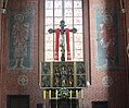Toruń Kościół Św. Janów Prezbiterium.jpg