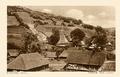 Torun'. Village WDL10052.png