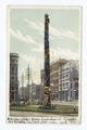 Totem Pole, Seattle, Wash (NYPL b12647398-66442).tiff