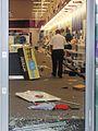 Tottenham Riot-shops.jpg