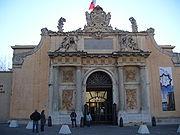 Toulon Naval Museum.jpg