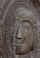 Toulouse, Basilique Saint-Sernin-PM 51324.jpg
