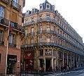 Toulouse - Rue Alsace-Lorraine et Lafayette 2016-09.jpg
