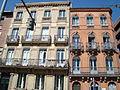 Toulouse 214.JPG