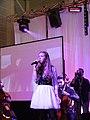 Toulouse Game Show 2011 - Daisuke Neko Light Orchestra - P1280999.jpg