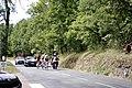 Tour-Limousin 36.jpg