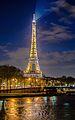 Tour Eiffel 7.jpg