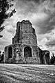 Tour Magne à Nîmes.jpg