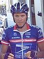 Tour de l'Ain 2004 - José Azevedo.jpg