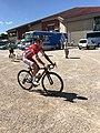 Tour de l'Ain 2017 - Stage 2 (Ambérieu-en-Bugey) - 10.JPG