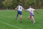 Tournoi de rugby à 7 - 20141012 - Genève - 34.jpg