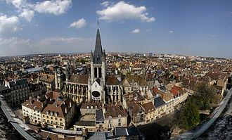 Dijon suite... dans Ma Bourgogne En détails 330px-Tourphlebon-1