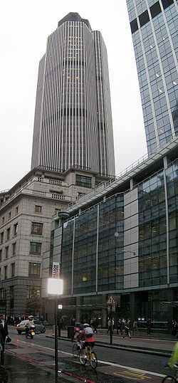 Tower 42 from street level.jpg