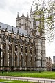 Towers of Westminster Abbey.jpg