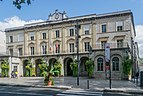 Town hall of Cahors 02.jpg