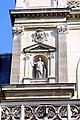 Town hall of Paris Ier arrondissement 4, Paris 2010.jpg