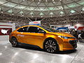 Toyota Corolla Concept (8583683617).jpg