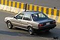 Toyota Corolla E90, Bangladesh. (32412445083).jpg