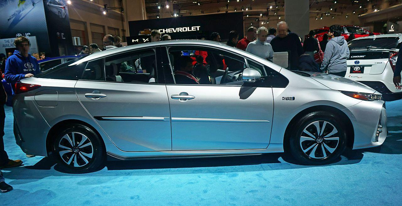 File Toyota Prius Prime Was 2017 1616 Jpg