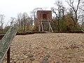 Trøjborg ruin 4.jpg