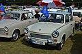 Trabant (7906300066).jpg