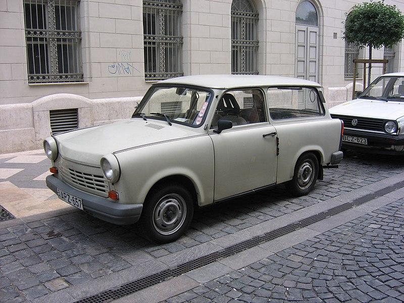 Fil:Trabant Trabbi Budapest 085.jpg