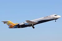 Trade Air, Fokker F100, 9A-BTE.jpg