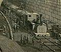 Traforo del Gottardo. – Locomotiva ad aria compressa.jpg