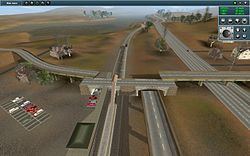 Trainz/Version And Build Numbers - Wikibooks, open books for an open