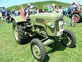 Traktormajális, Bokor 2011.05.07. 083 - Flickr - granada turnier.jpg