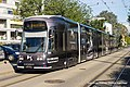 Tram Bombardier 894 Cityrunner Be 6-8 Pup DS Store (22215304566).jpg
