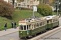 Tram Ce 4-4 145 + Anh. C4 311 (21618950574).jpg