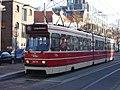 Tram Den Haag.jpg