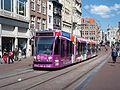 Tram op Koningsplein pic1.JPG