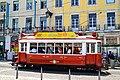 Tramway touristique (9294560277).jpg