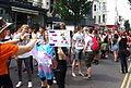 Trans Pride 2014 St James St.JPG