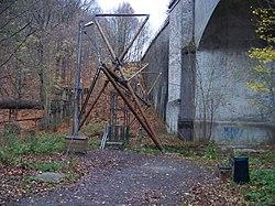 Transbordér pod Hamrštejnem (06).jpg