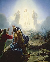 Transfiguration bloch.jpg