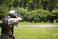 Trap shooting at WPFG (18652772364).jpg