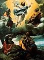 Trasfigurazione - Lanfranco.jpg