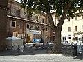 Trastevere - Roma - Italy (23546790555).jpg