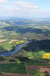 Trausnitz Stausee 04.05.2014.jpg
