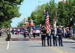 Traverse City Cherry Festival Parade DVIDS1098766.jpg