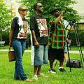 Trayvon-martin-rally-knoxville-tn1.jpg