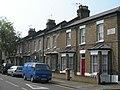Treadgold Street, W11 - geograph.org.uk - 421509.jpg