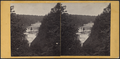 Trenton embraces High Falls, Mill Dam and Alhambra, from Robert N. Dennis collection of stereoscopic views.png