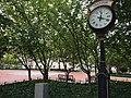 Trenton historic buildings- monuments (29866161446).jpg